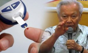 Filipino-Doctor-Found-A-Cure-For-Diabetes-In-Just-5-Minutes-780x439
