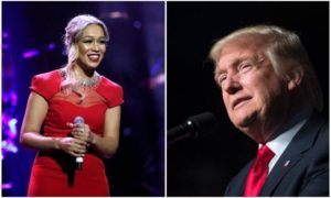 the_x_factor_s_rebecca_ferguson__accepts__offer_to_sing_at_donald_trump_inauguration___on_one_condition