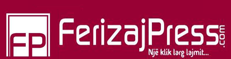 FerizajPress